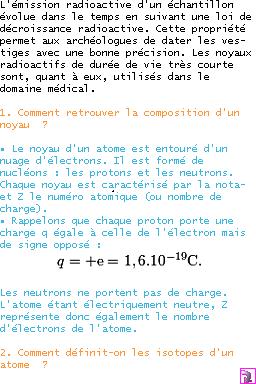 fichesbacs3.png