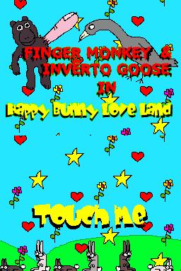 fingermonkey.png