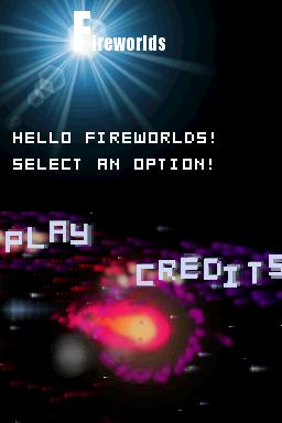 fireworlds.png