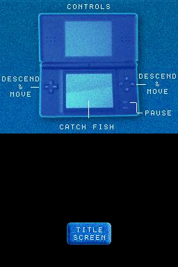 fishingthedeep3.png