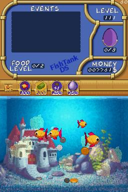 fishtank3.png