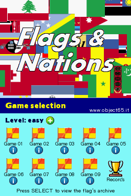 flagsandnations.png