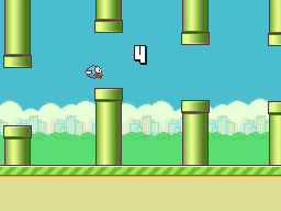 flappybirdds02.png