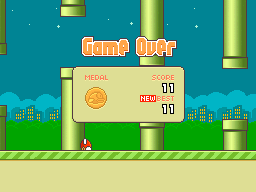 flappybirdds03.png