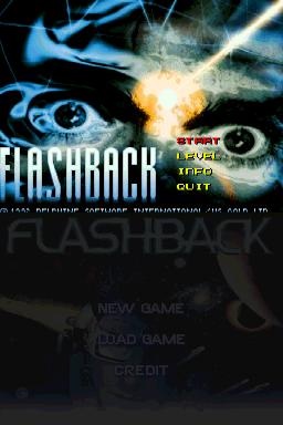 flashbackds.png