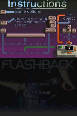 flashbackds5.png