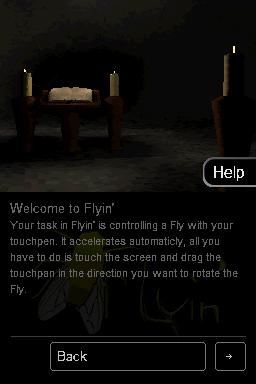 flyin2.png