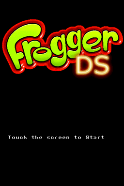 froggerds.png