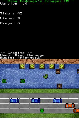froggerds2.png