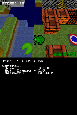 frogsworldds3.png