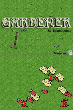 gardener3.png