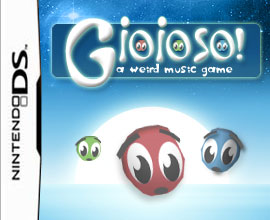 gioioso.png