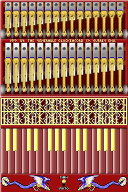 glockencord.png
