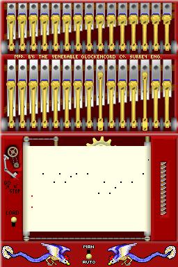 glockencord3.png