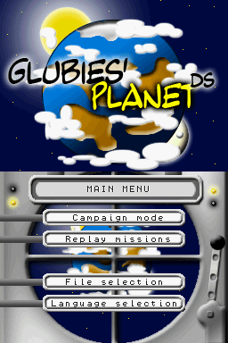 glubiesplanetds.png