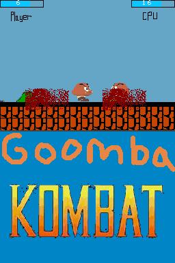 goombakombat2.png