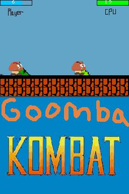 goombakombat3.png