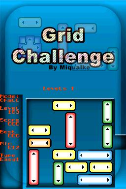 gridchallenge2.png