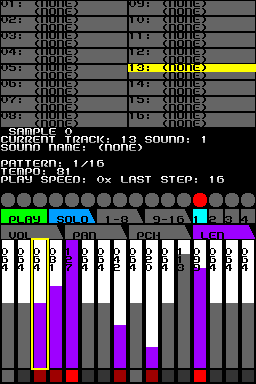 groovestep3.png