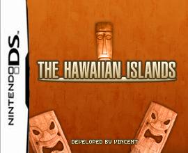 hawaiianislands.png