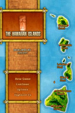 hawaiianislands2.png