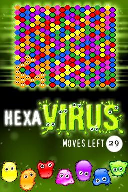 hexavirus2.png