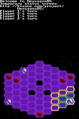 hexxagondskev2.png