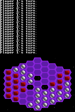 hexxagondskev3.png