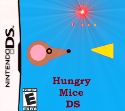 hungrymiceds.png