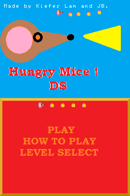 hungrymiceds2.png