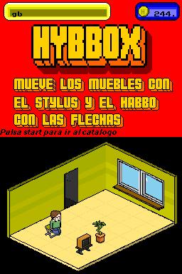 hybbox2.png