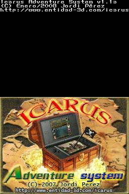 icarusadventure.png
