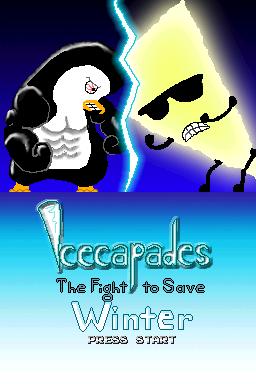 icecapades.png