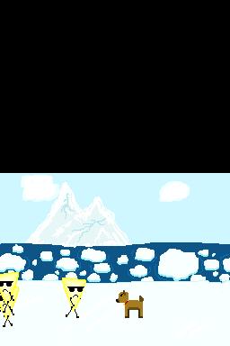 icecapades3.png