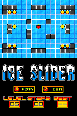 iceslider2.png