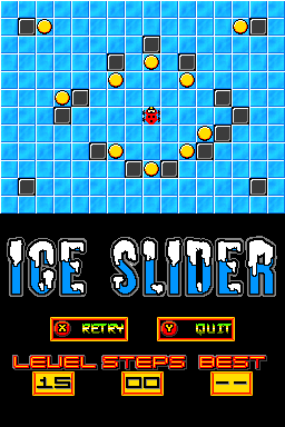 iceslider3.png