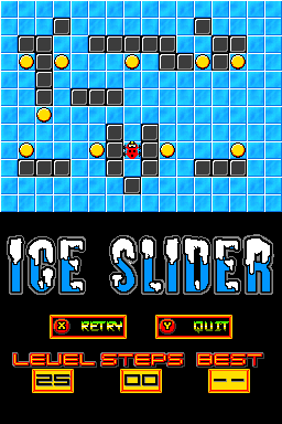 iceslider4.png