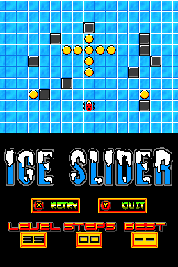 iceslider5.png