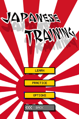 japanesetraining2.png
