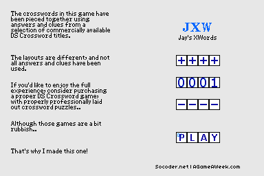 jayxwords.png