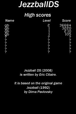jezzballds5.png