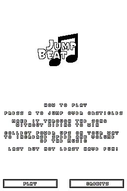 jumpbeat.png