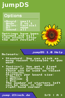 jumpds3.png