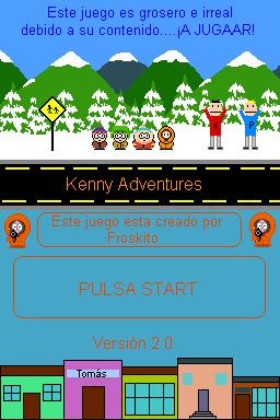 kennyadventures.png
