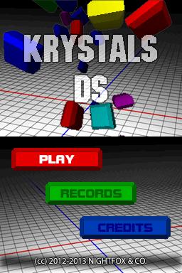 krystalsds.png
