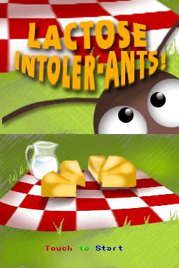 lactoseintolerants.png