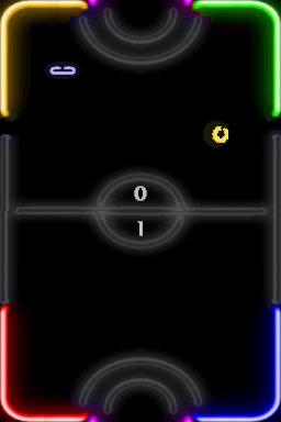 laserhockeyds2.png