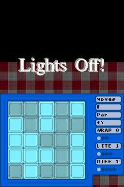 lightsoffarr.png