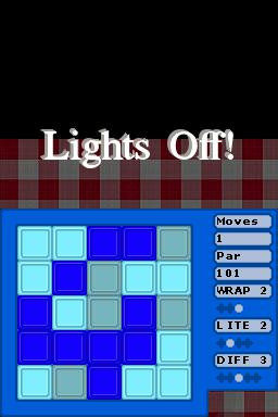 lightsoffarr2.png