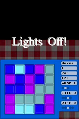 lightsoffarr3.png